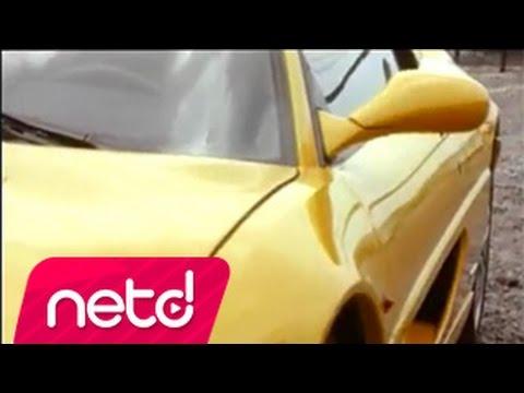 Клип mustafa sandal araba