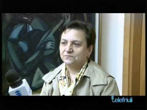 "Bando ""Arricchimento Offerta Formativa"" 2015-2016"