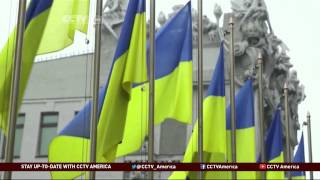Ukraine Crisis: Impact on EU Energy
