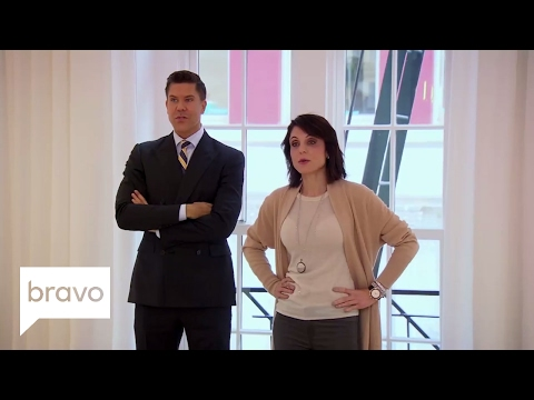 Million Dollar Listing NY: Official Season 6 Trailer - New L