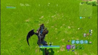Fortnite- hou to get to sporn iland