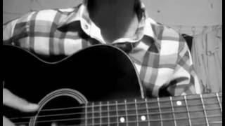 Yêu Vội Vàng - Lê Bảo Bình - Guitar Cover