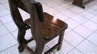 Деревянная мебель в Житомире(, 2014-02-25T16:05:53.000Z)