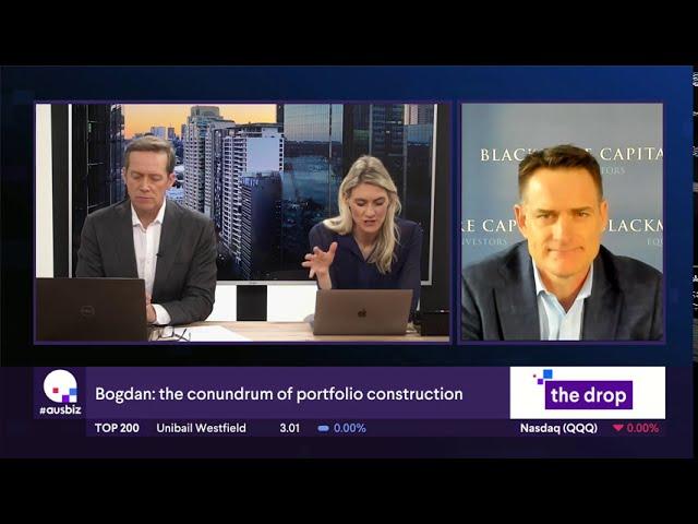 Portfolio positioning towards a post COVID market