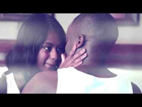 Will B feat. Mapopo -  Making Love to You