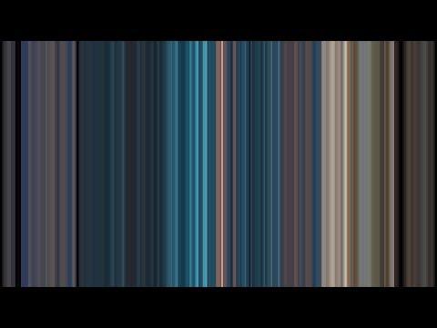 Create Color Timelines Fast (Blender Tutorial) thumbnail
