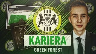 FIFA 18 | FOREST GREEN | [#23] 6 SEZON! TRANSFER!