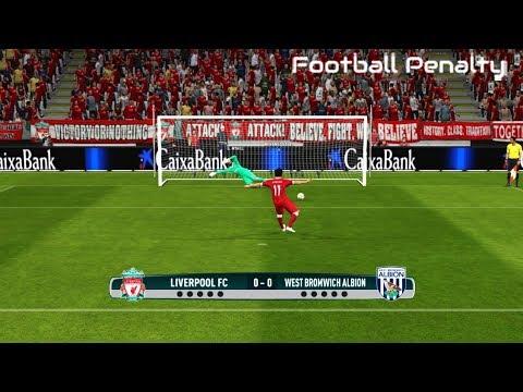 English Premier League Download