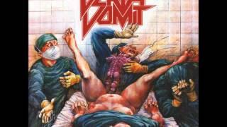 Death Vomit - Death Vomit (Full Album)
