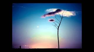Yakuro - Blue... the colour of dreams