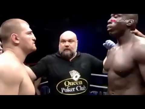 Catalin Morosanu vs Daniel Sam Decizie 2016