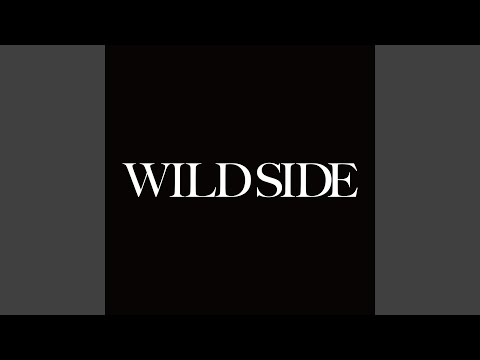 Wild Side Anime Version