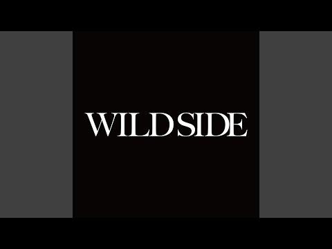 Wild Side (Anime Version)