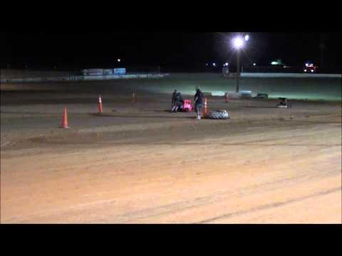 Broughton Motorsports (Kera) 5 9 15
