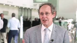 REACH safety data: avelumab plus RT-cetuximab in LA SCCHN