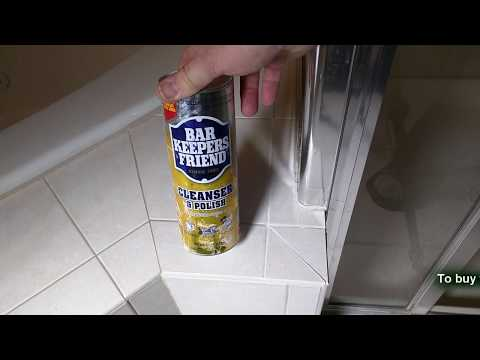 best-shower-door-cleaner--bar-keeper's-friend-multi-purpose-household-cleaner-review