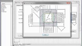 Автоматизированное проектирование корпуса QFN в пакете Master Lead Frame Designer Suite(, 2015-05-26T08:34:07.000Z)