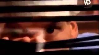 Discovery Presuntos Inocentes Donald Marsha Levine 1de2
