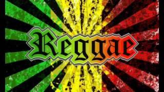 reggae ghetto stand up shaggy