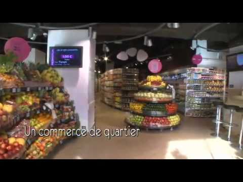 Casino Shopping / Groupe Casino