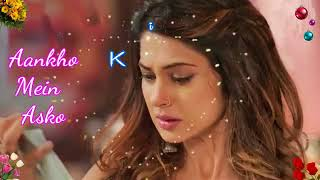 Tune Mere Dil Ka Sheesha Toda | Best Whatsapp Video Status