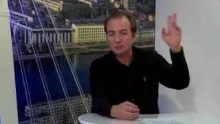 видео Как написать заявление в сбербанк о мошенничестве