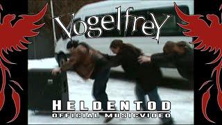 Vogelfrey - Heldentod (Ein KulTour Film)