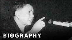 Pol Pot - The Communist Leader of Khmer Rouge | Mini Bio | BIO