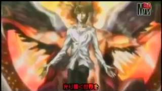 Video Death Note Opening 1: Night Core Extended Version download MP3, 3GP, MP4, WEBM, AVI, FLV April 2018