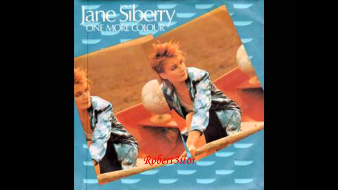 jane-siberry-one-more-colour-1985-robert3itor