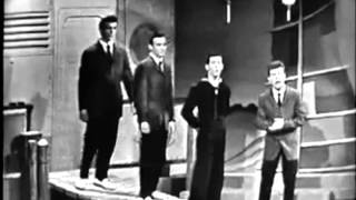 "Dion & The Belmonts ""Don"