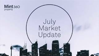 Kiki Bermudez - July 2018 Market Update - Mint360property