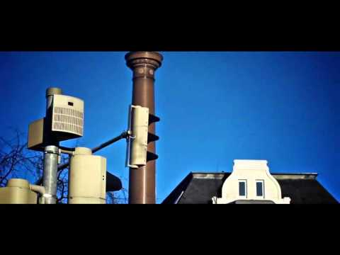AS-BEST & LARGE-N - HUNTESTADT 261 Oldenburg