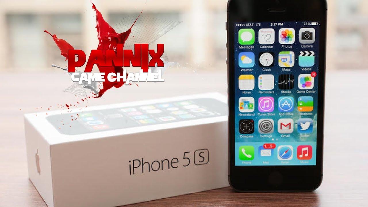 Apple iPhone 5s как разобрать, ремонт и сборка iPhone 5s - YouTube