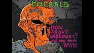Watch Emerald Ultimate Survival video