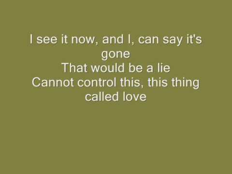 Lene Marlin - Another Day