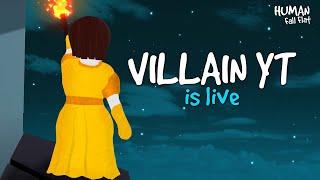 Ammukutty Scene Aaany   Villain YT   MORP GTA 5 Roleplay