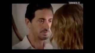 Murat Han ve Gizem Karaca HOT KISS
