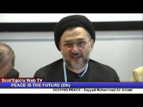 Download Panel 6 -Sayyed Mohammad Ali Abtahi - ENG