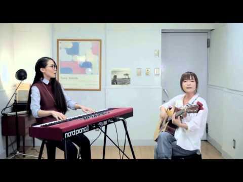 シュガーソングとビターステップ/UNISON SQUARE GARDEN(Cover)