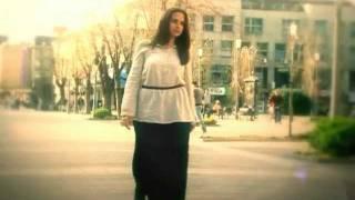 Ivana Spremic - Un kavretiko  (spot)