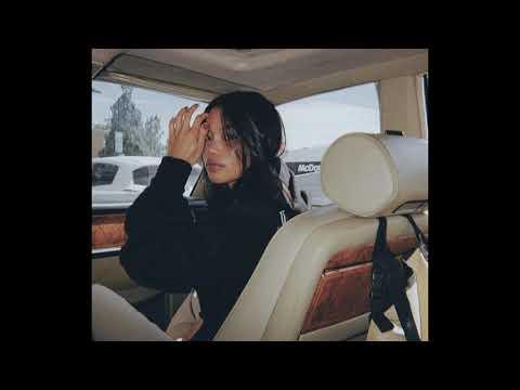 "(FREE) Asap Rocky X Playboi Carti X Lil Uzi Vert Type Beat ""Army Truck"""