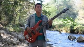 Dinastía Musical Quiñónez. Lágrimas del Enamorado.