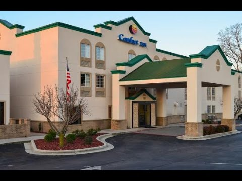 Days Inn - Priceville Hotel - Priceville, AL