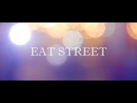 Eat Street Jakarta