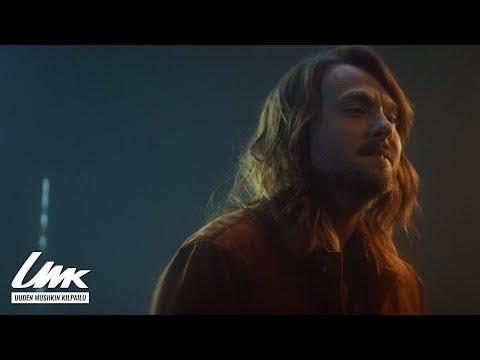 Oskr - Lie (Lyric Video) // UMK21