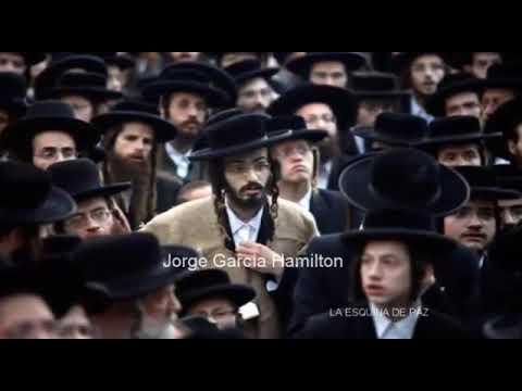 Los Judíos y su aporte a la humanidad