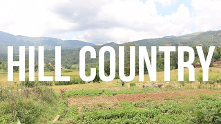 WEP: Sociaal project in Sri Lanka / Hill Country