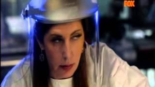 ''El Cuerpo del Delito'' 3era temporada
