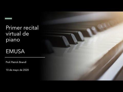 primer-recital-virtual-de-piano---emusa